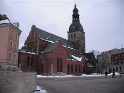 Latvia-2